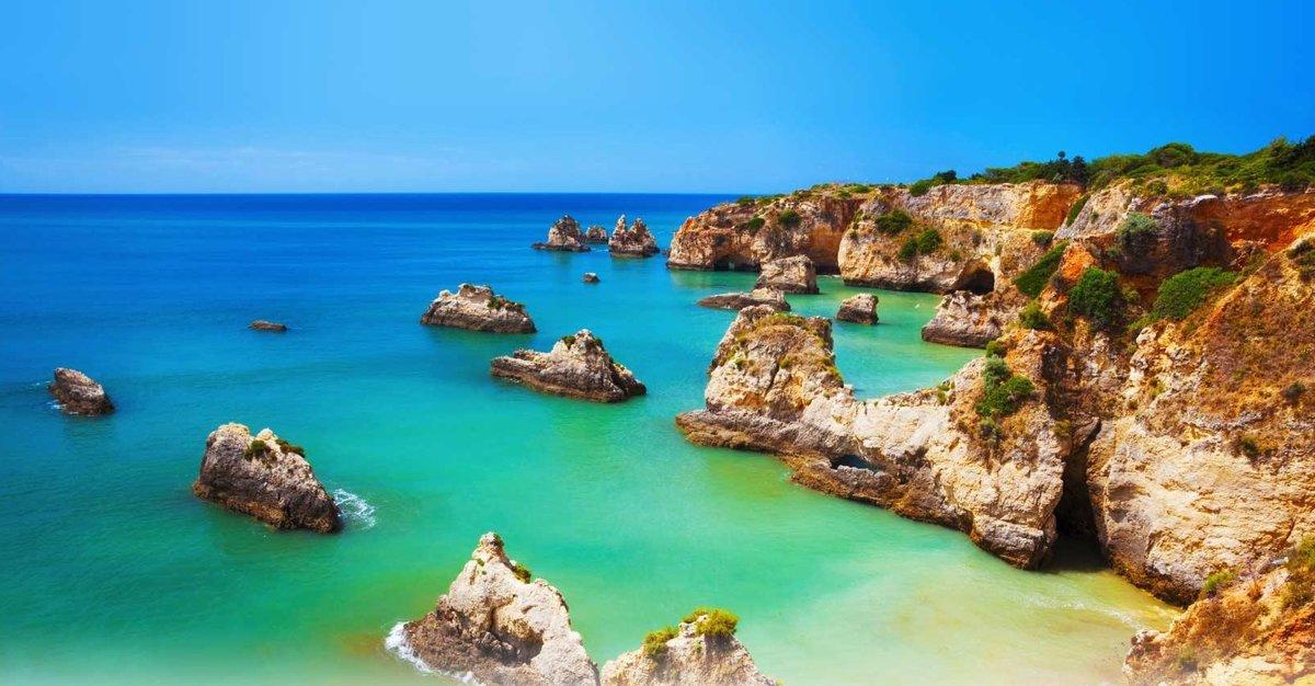 можно сделать португалия курорты на берегу нужно регулярно, перерывами