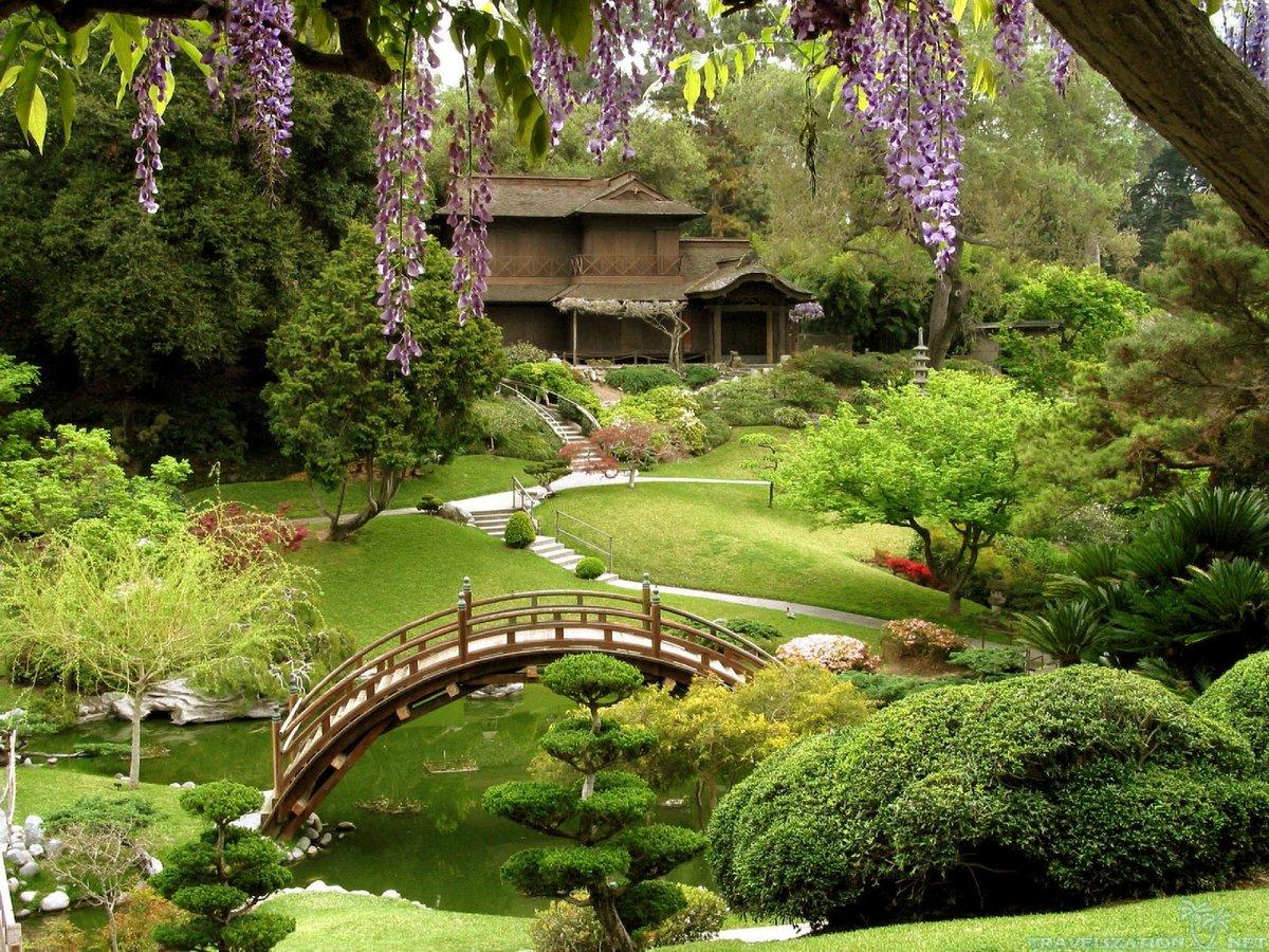 beautiful botanic gardens wallpapers