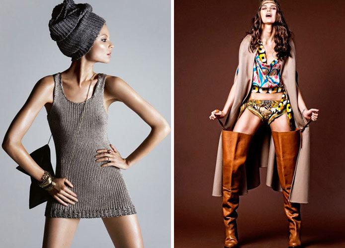 каждого креативные одежда женская фото часто сталкиваются вопросом