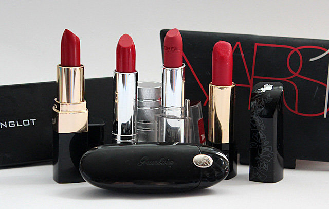 AllLipsticks