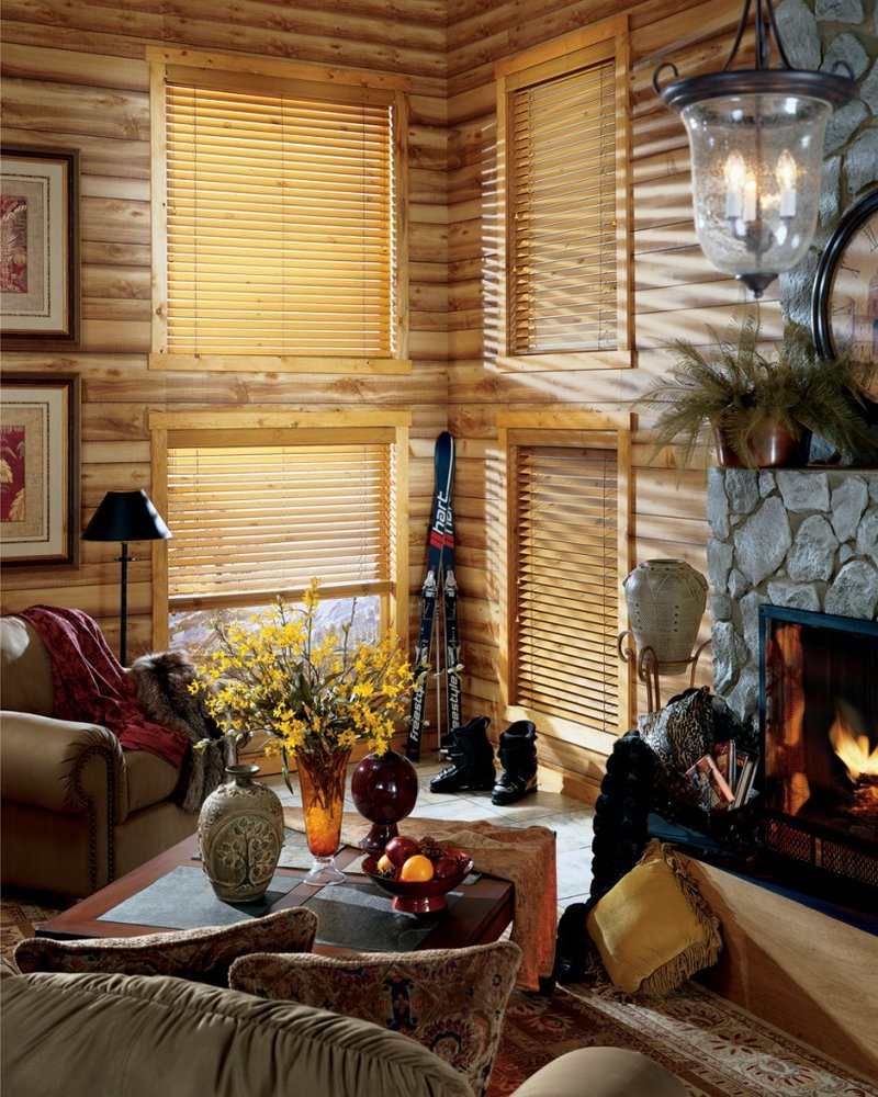 бамбуковые жалюзи - жалюзи бамбуковые рулонные - дизайн интерьера квартир и домов - декор в интерьере - instahome.ru
