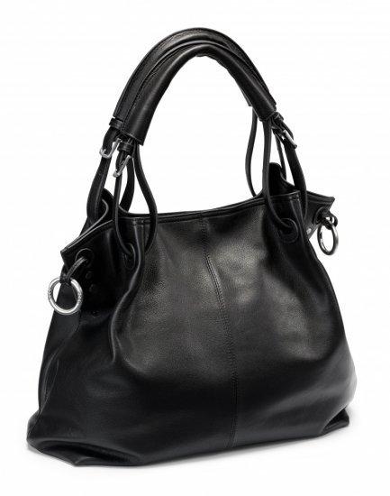 Брендовые сумки Ecco