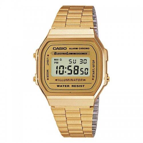 Часы Casio Classic