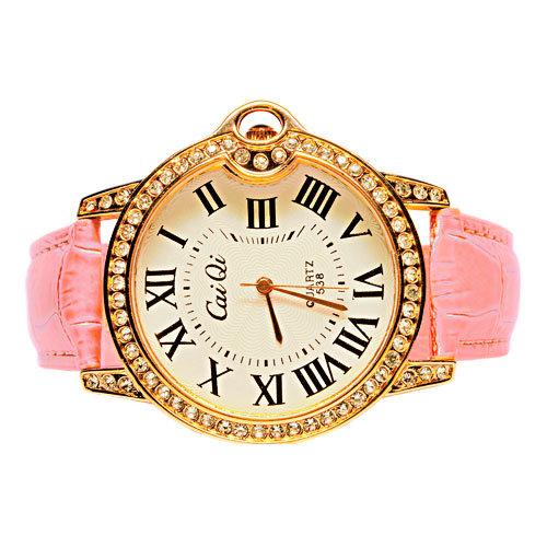 """Часы женские наручные """"Рим"""""""