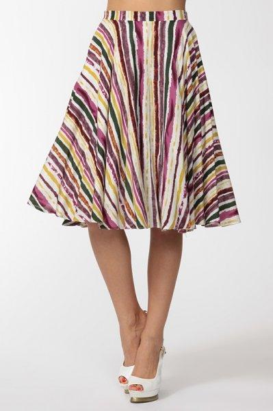 Disetta - женские юбки, каталог с фото 2015-2016