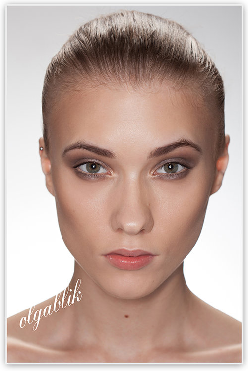 easy eye makeup looks for day