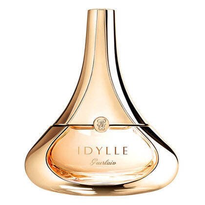 Guerlain Idylle Eau de parfum for her | The Perfume Shop