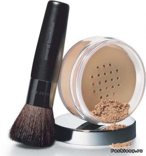 Инструменты для нанесения макияжа / кисти для макияжа описание