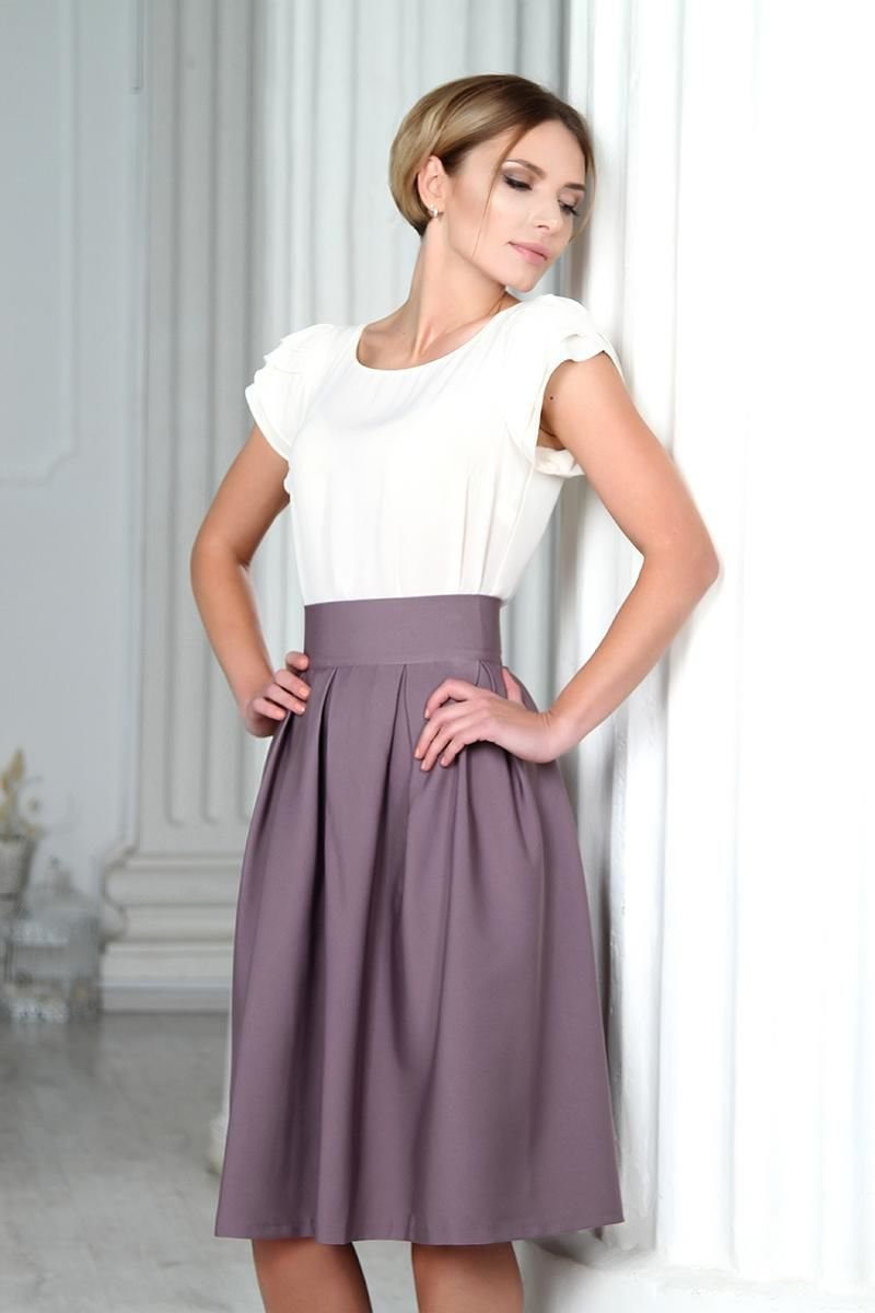 Юбка, юбки, юбки оптом, заказ юбок, юбки от производителя, женская одежда