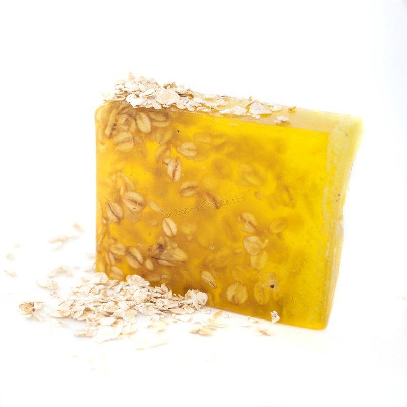 Красивое мыло ручной работы - купить мыло ручной работы (hand made) в интернет - магазине и шоу - руме abolison.com