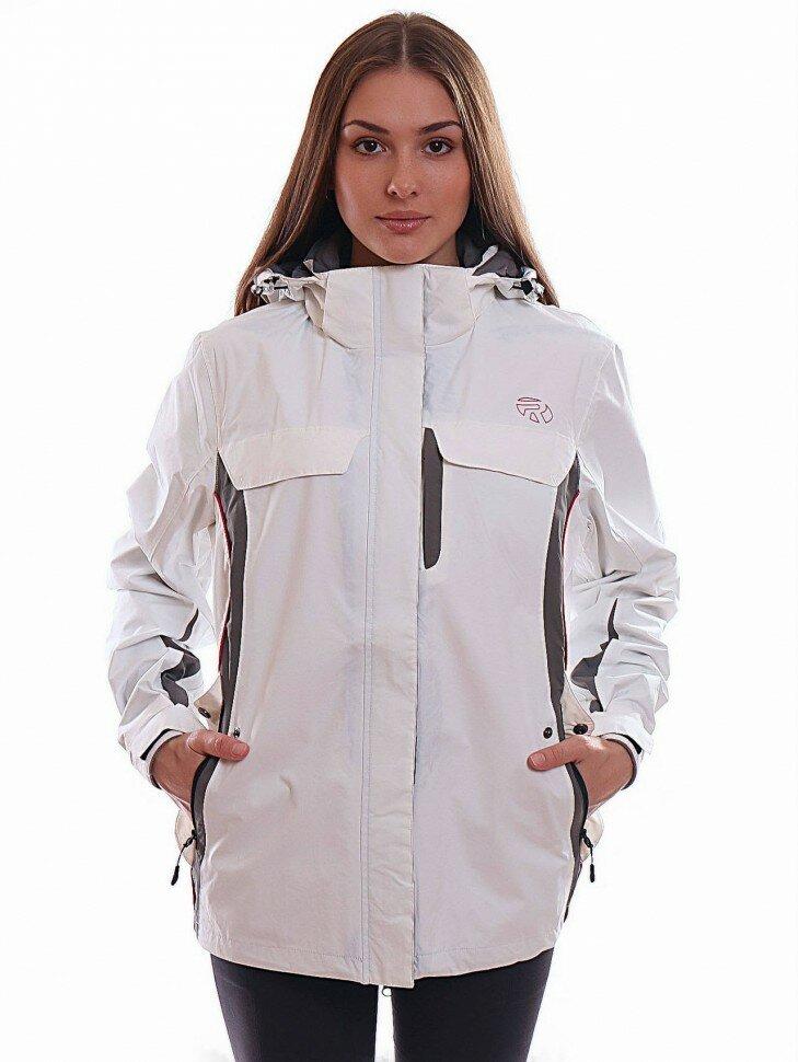Купить лыжная куртка по цене 2 700 руб., артикул WKT-21