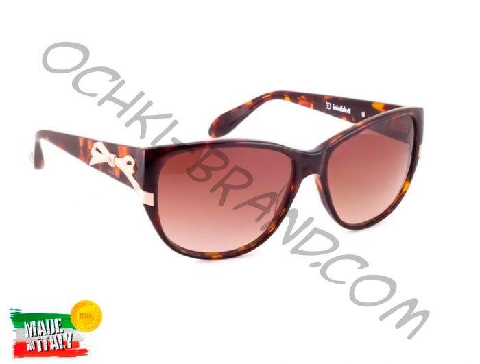 Купить солнцезащитные очки Baldinini BLD 1406 203 в интернет-магазине Ochki-brand.com