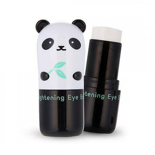 Купить  Tony Moly Panda's Dream Brightening Eye Base Осветляющий стик для глаз в Москве