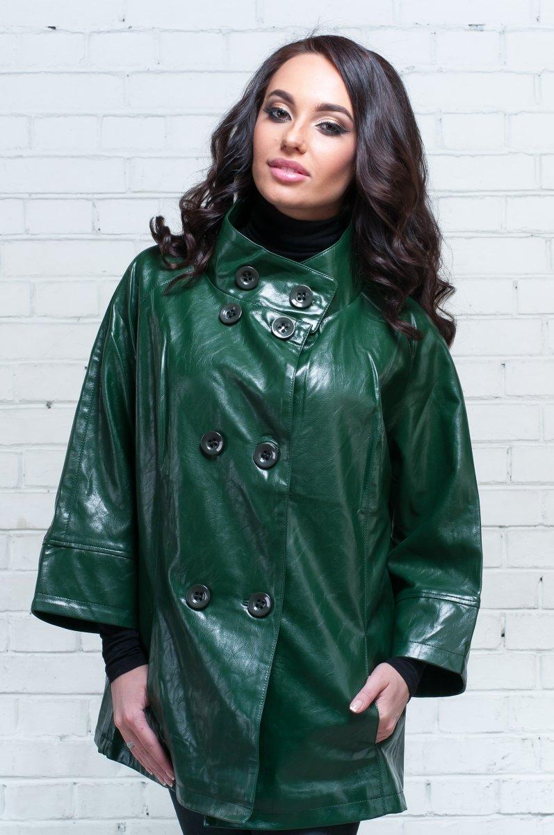 Куртка №502з (805)