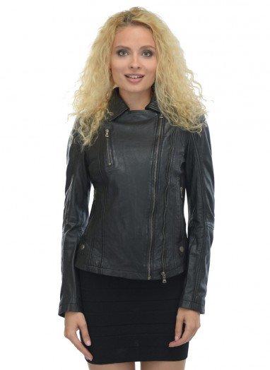 Куртка Тампа 7