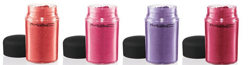 MAC Pro MAC Cosmetics