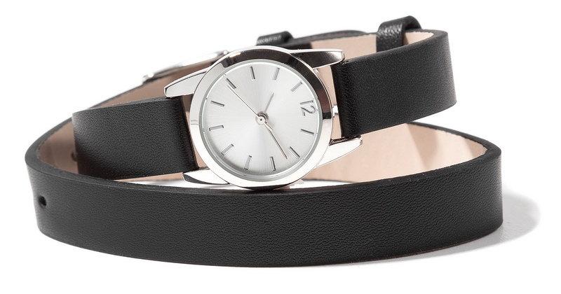 Маленькие женские часы 2016
