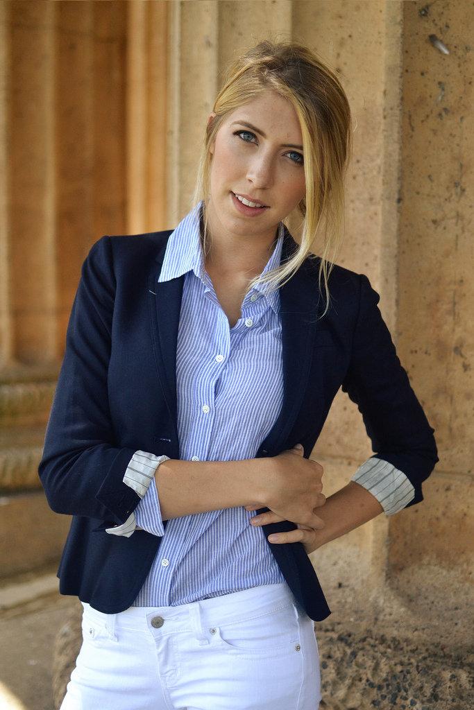 Модели (фасоны) женских пиджаков и жакетов