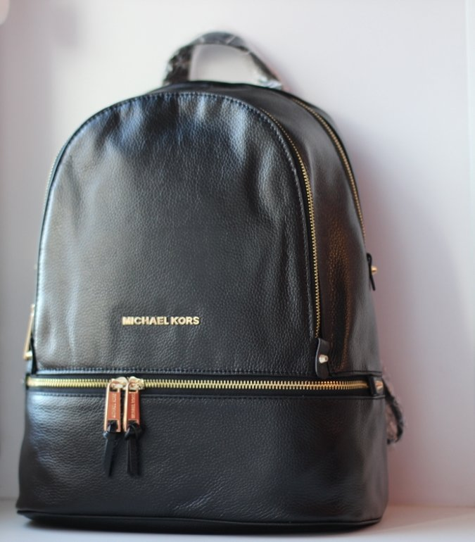 Модные копии женских сумок известных брендов НОВЫЕ! В наличии и под заказ. ЧАСТЬ 1 - Куплю / продам - Babyblog.ru