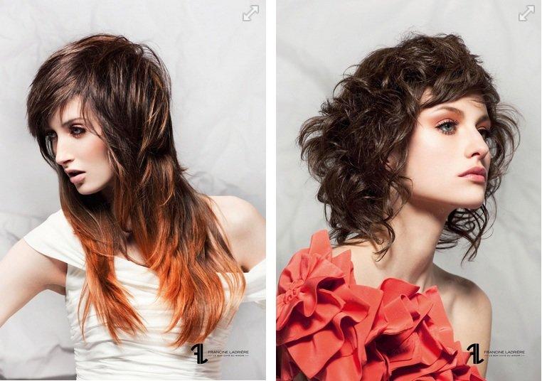 модные стрижки 2015 фото, стрижки на средние волосы, стрижки на короткие волосы, модное окрашивание 2015 фото