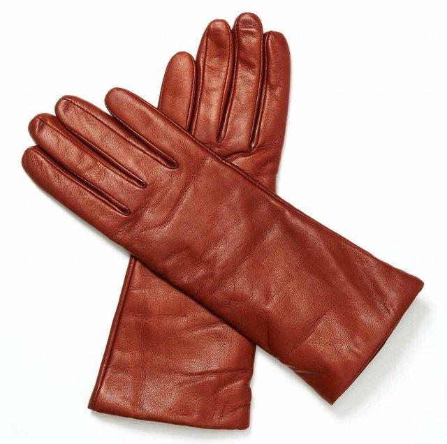 модные женские перчатки 2015 фото