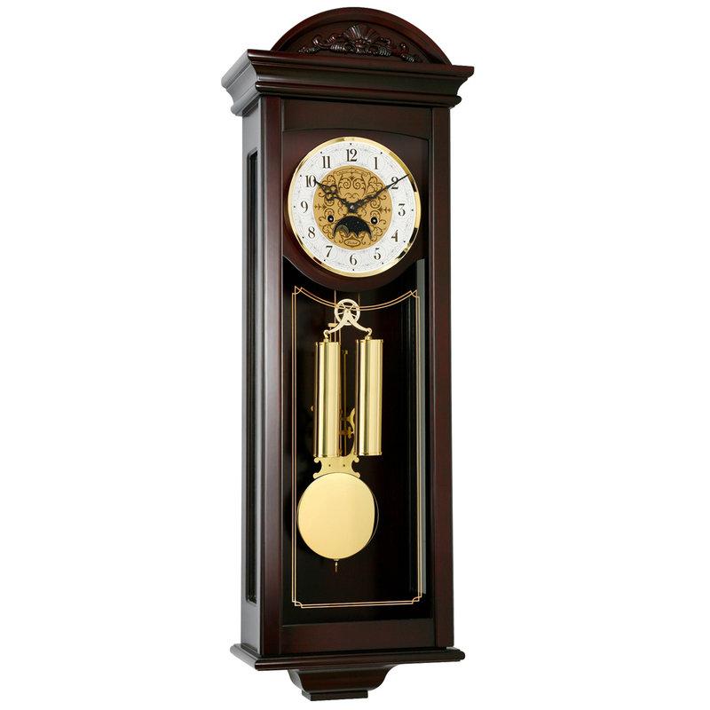 Настенные часы Восток M 11002-14