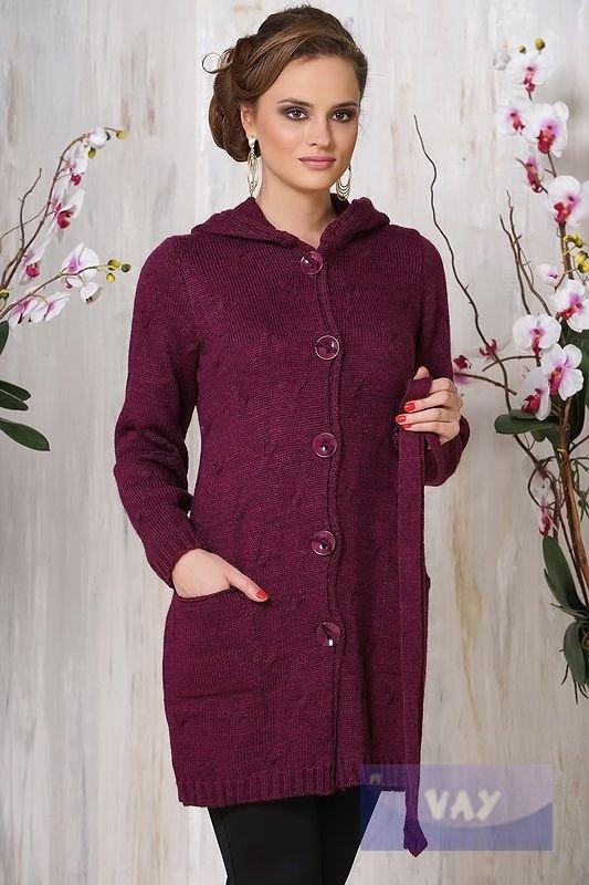 Недорогие женские жилеты на полных модниц: купить теплый длинный кардиган большого размера в интернет-магазине для полных женщин