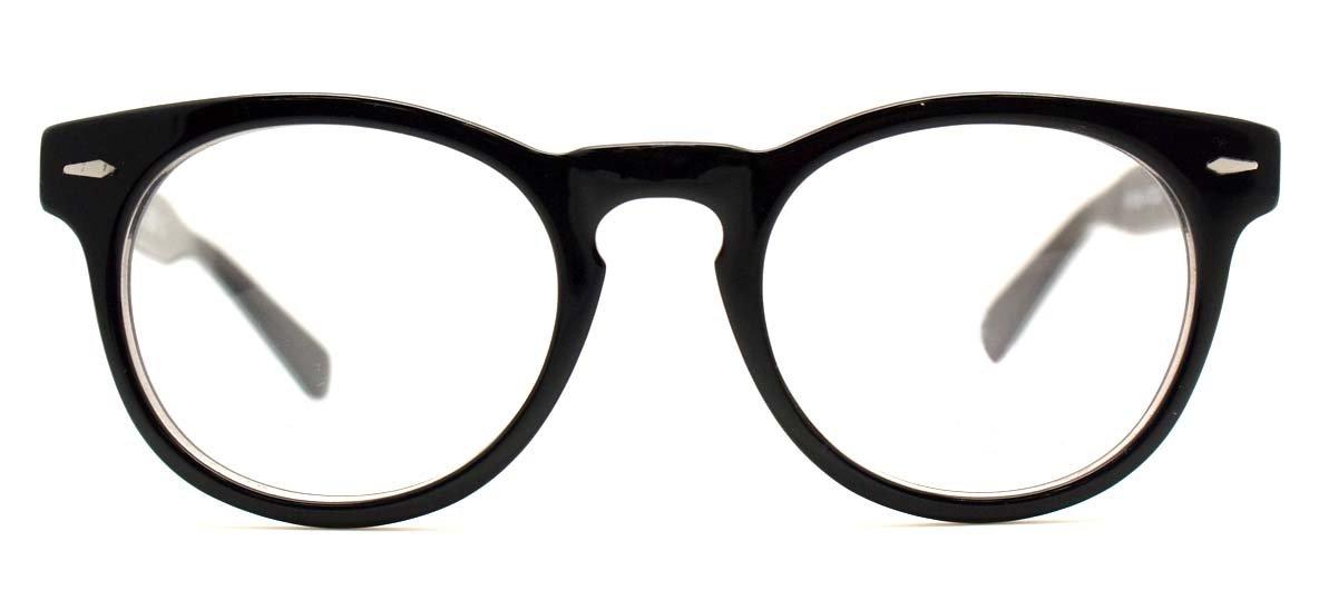 Очки для зрения Brille cK7089-c2