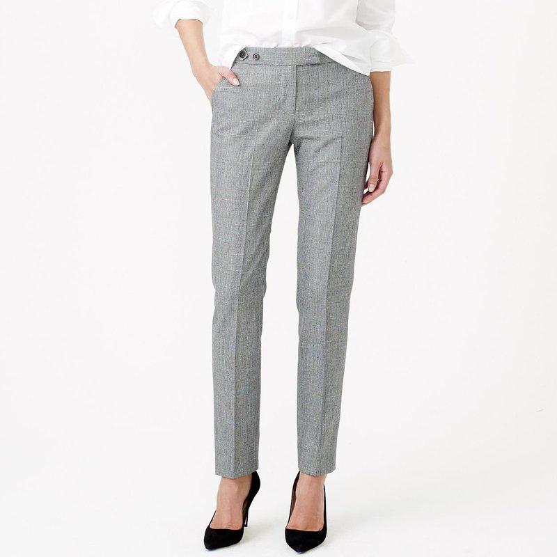 Подбираем нужную модель женских брюк. 100 фото. | Блог для ЖЕНЩИН