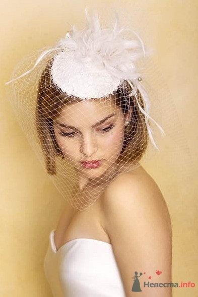 Прическа под маленькую шляпку : 15 сообщений : Свадебный форум на Невеста.info