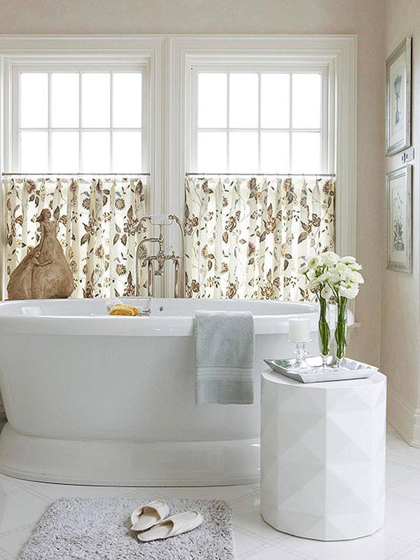bathroom window air vent