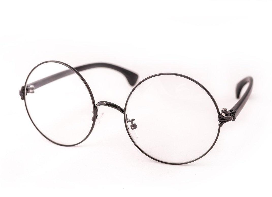 Женские оправы для очков для зрения 2015