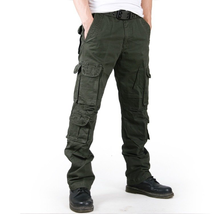 купить брюки накладными