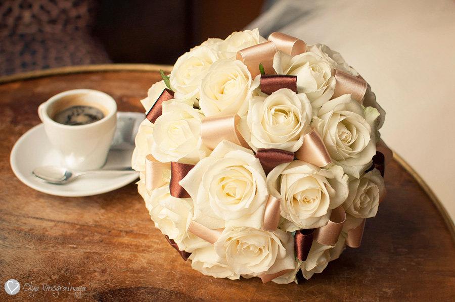 кого нас кофейный букет фото красивый даже если вчера