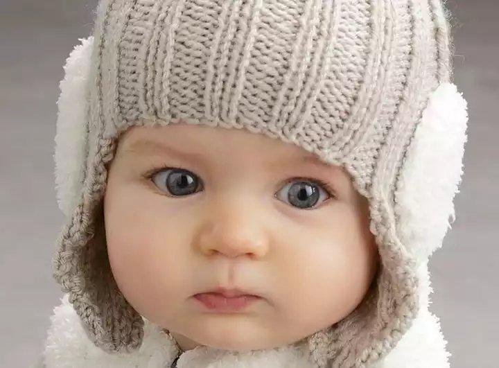 4660 детских шапок купить от 29 руб в интернет-магазине Berito 5