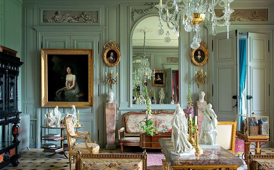 a social class in baroque rococo Oppression of their subjects in some parts of europe, and a rising middle class and its growing capitalist economy in other parts, the sensual and spiritual yet increasingly mechanized baroque was a period of remarkable contrasts.
