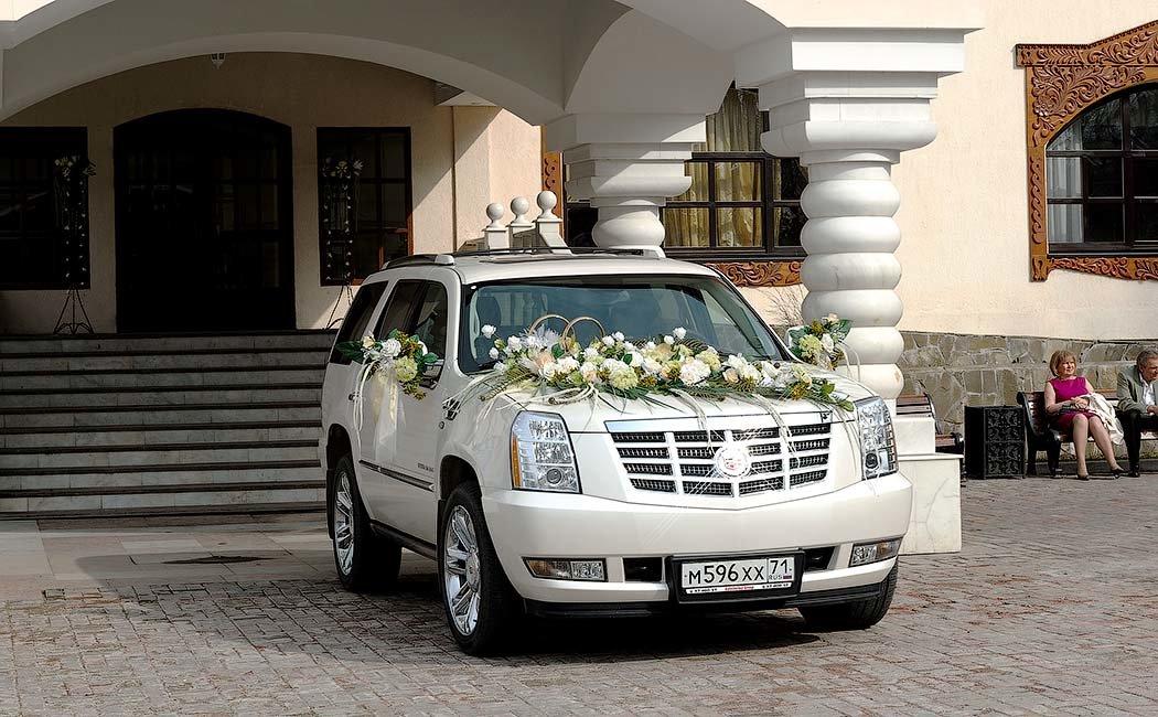 аренда элитных авто для фотосессии теперь разберемся