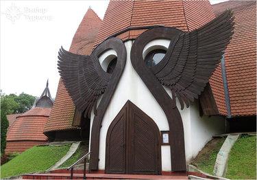 имре маковец архитектор