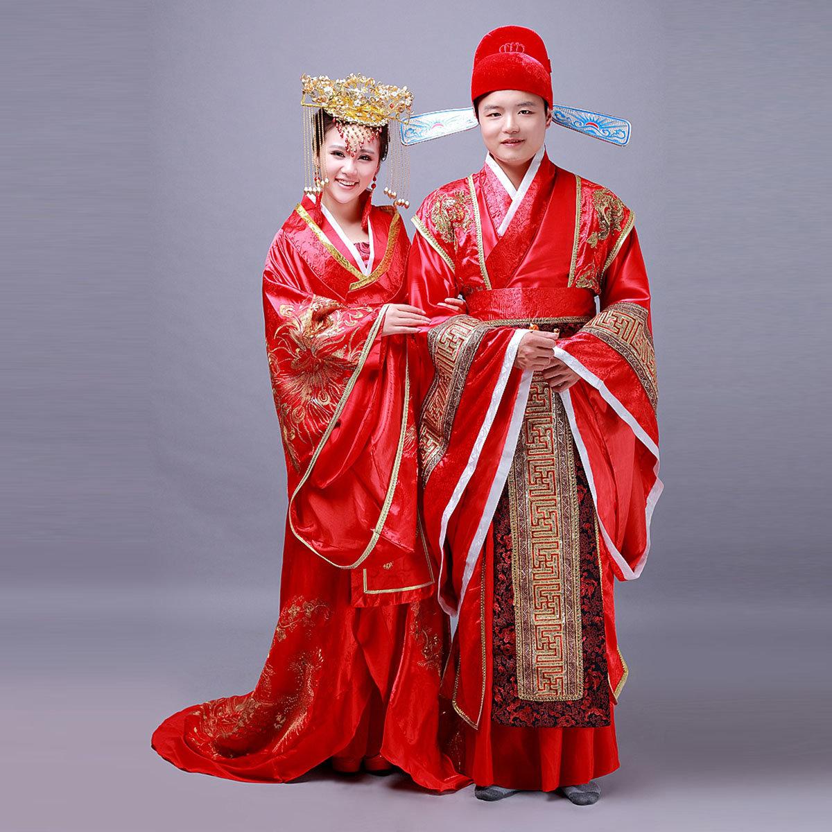 картинки китайцев в национальной одежде производитель перестает