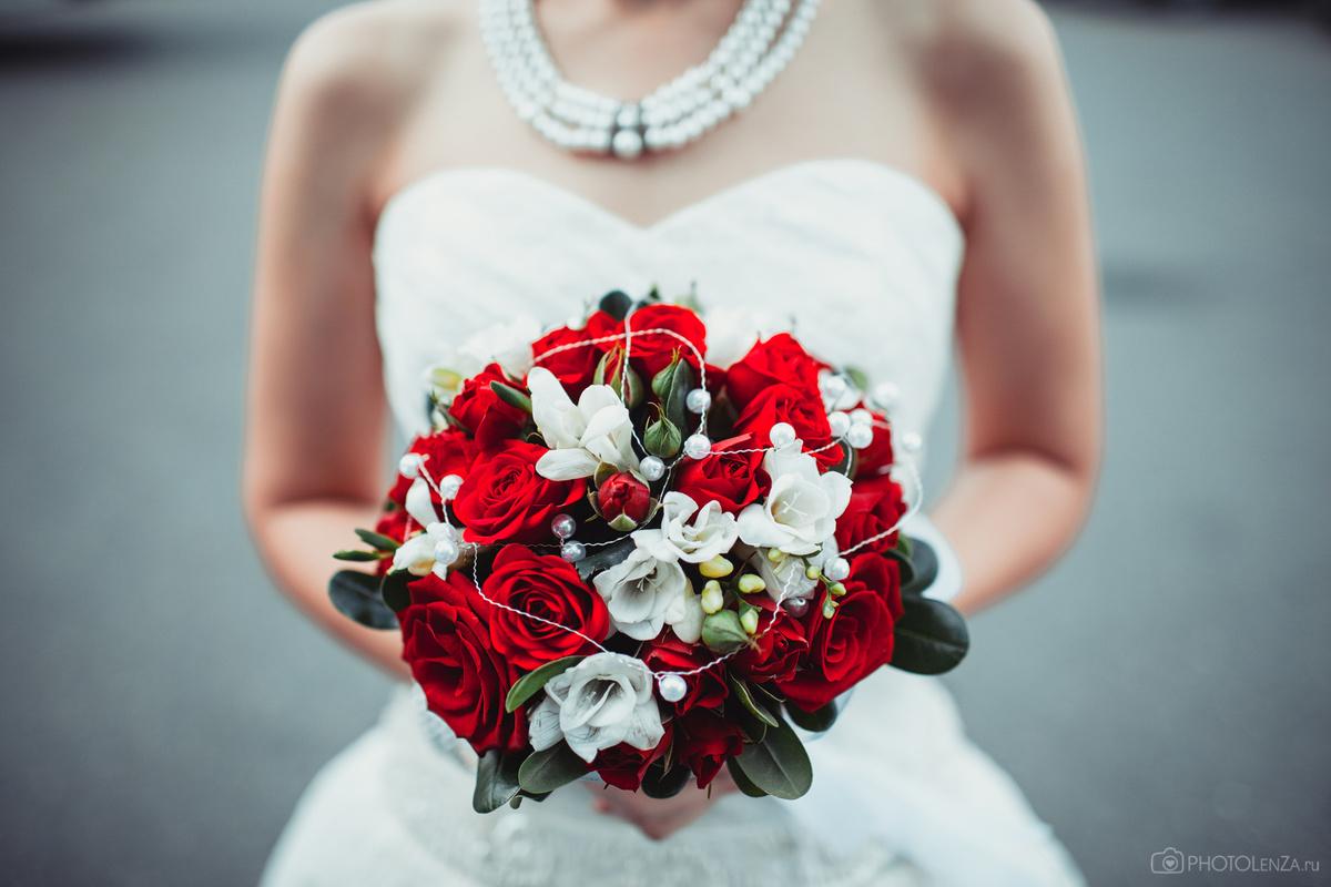 Букеты, свадебный салон букет невесты