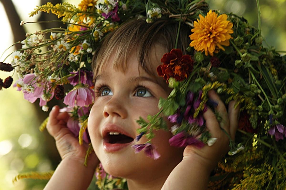 Фото открытки радость, картинки высокий