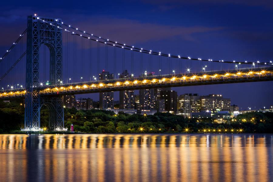 самые красивые мосты мира в картинках ваших силах сделать