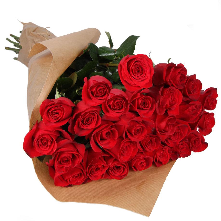 Поздравления, красивый букет цветов для девушки отправить картинку
