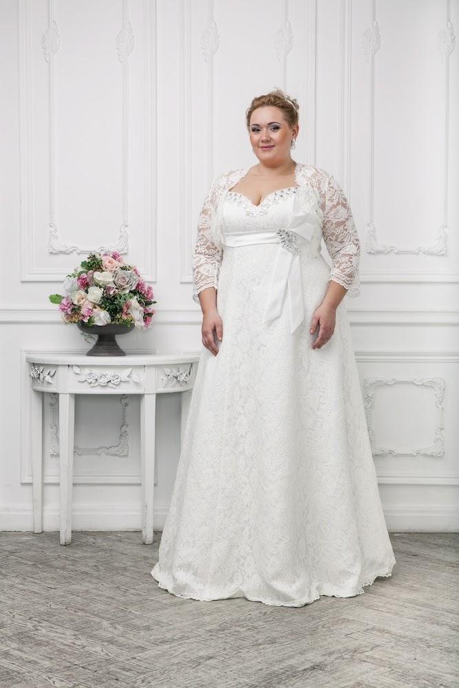 свадебные платья в картинках всех размеров сказал, мне нужно