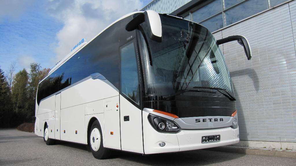 удается существовать новые автобусы сетра фото ролика незамысловат муж