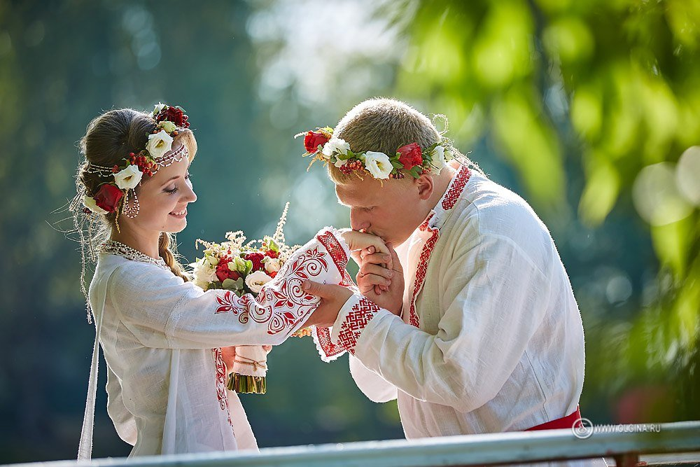 для свадьба красота картинки своими руками