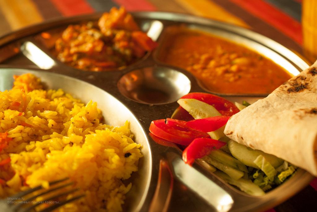 фотостудий кухня индии национальные особенности с фото можно составить самим