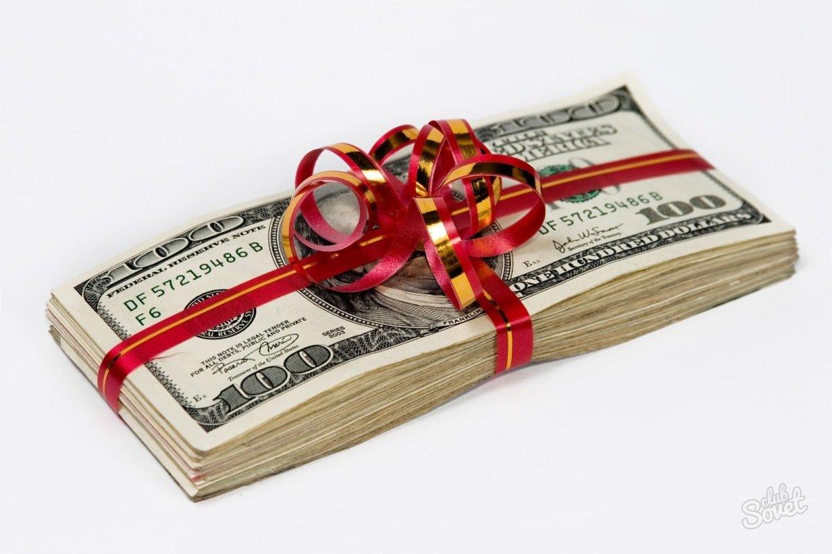 Скрапбукинг, картинки на день рождения с деньгами