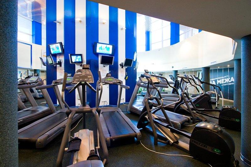 Фитнес-центр «Аквариум», фитнес клуб Киев, адрес, телефон, отзывы, цены, сайт, описание, фото