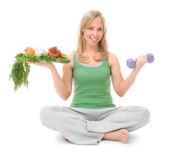 The KHL Blog: Let's talk about your healthy lifestyle experience with Karla Healthy Lifestyle (The KHL Blog), the natural way to blog